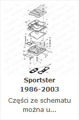 silnik-sportster-10.jpg