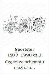 silnik-sportster-11.jpg
