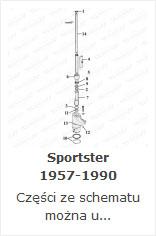 silnik-sportster-13.jpg