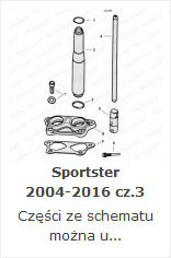 silnik-sportster-3.jpg