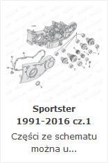 silnik-sportster-4.jpg