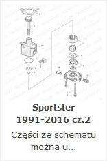 silnik-sportster-5.jpg