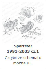 silnik-sportster-8.jpg