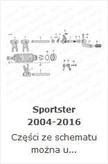 skrzynia-sportster-2.jpg